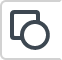 12_shape_icon_for_toolbox.png