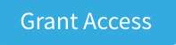 9_grant_access_button.png