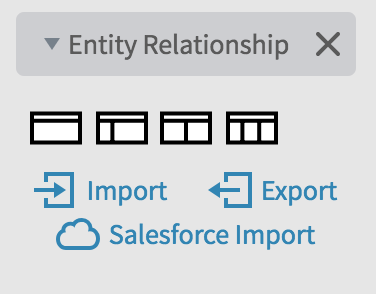 salesforce_import_2.png