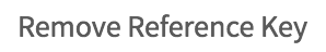 remove_reference_key.png
