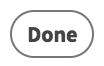 done_button.png