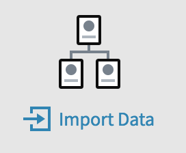 import_data.png