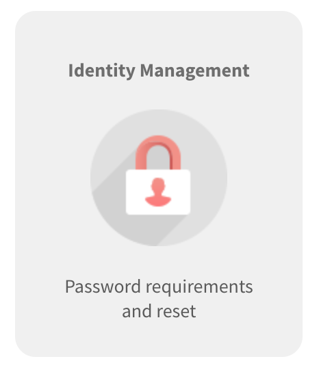 identity_management_tile.png