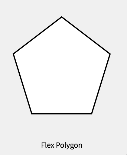 FlexPolygonShape.png