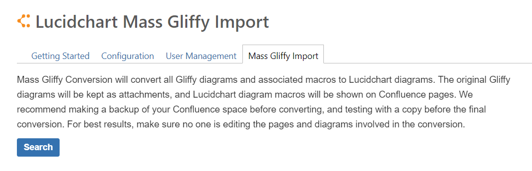 mass_gliffy_import.png