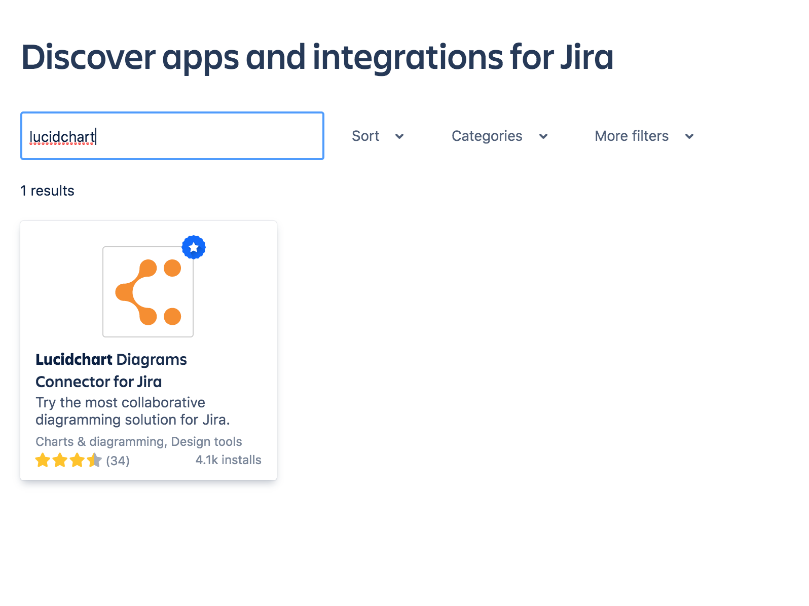 jira_cloud_search_marketplace.png