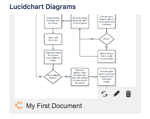 jira_cloud_edit_or_remove_a_diagram.png