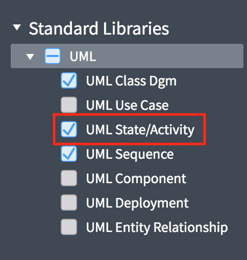 expand_unl_library.png