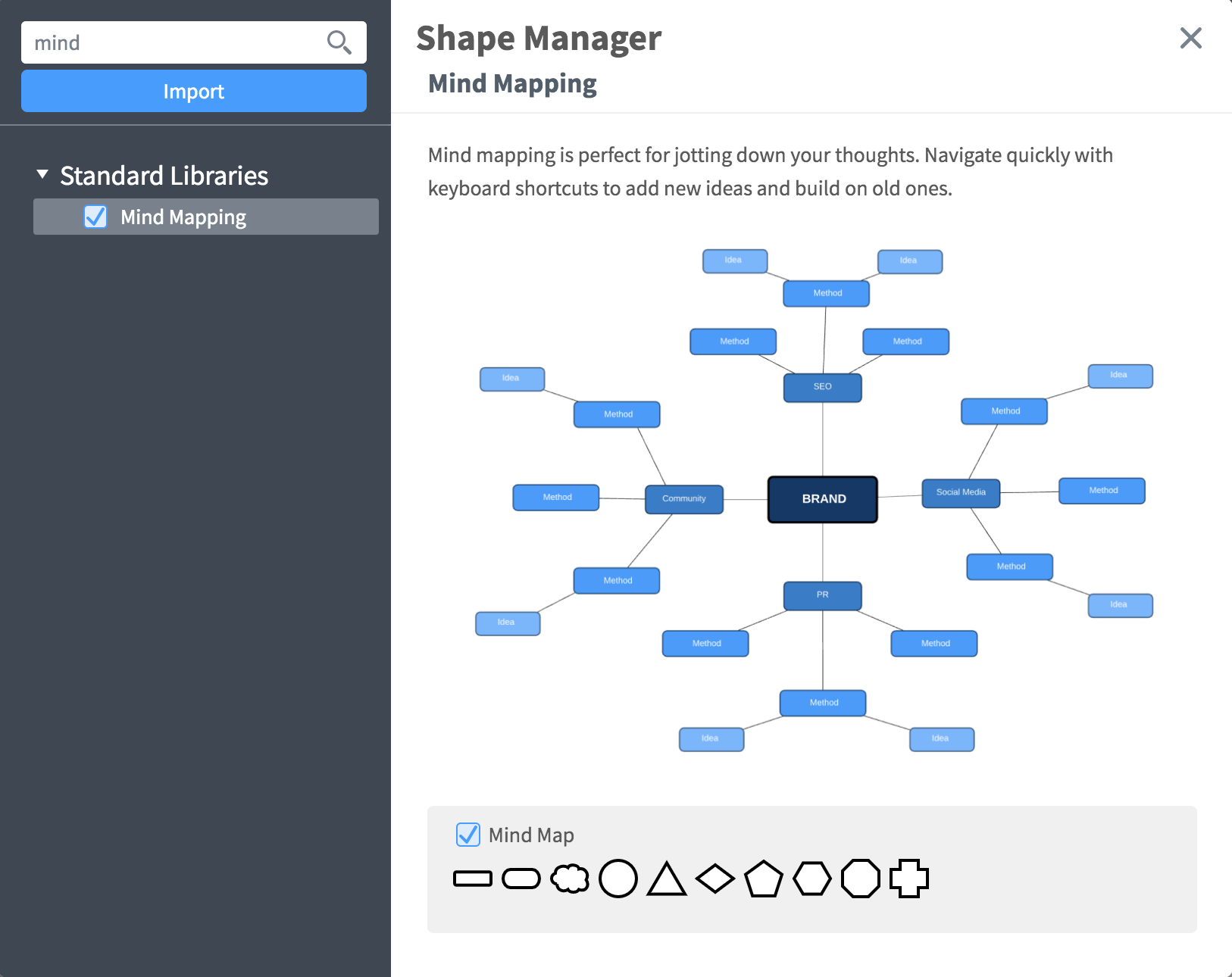 add_mind_map_shape_library.png
