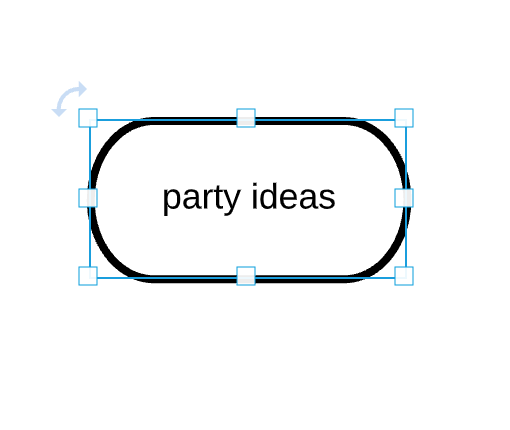mind_map_add_first_shape.png