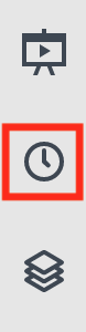 revision_history_clock_icon.png