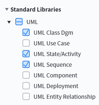UML_State_Activity.PNG
