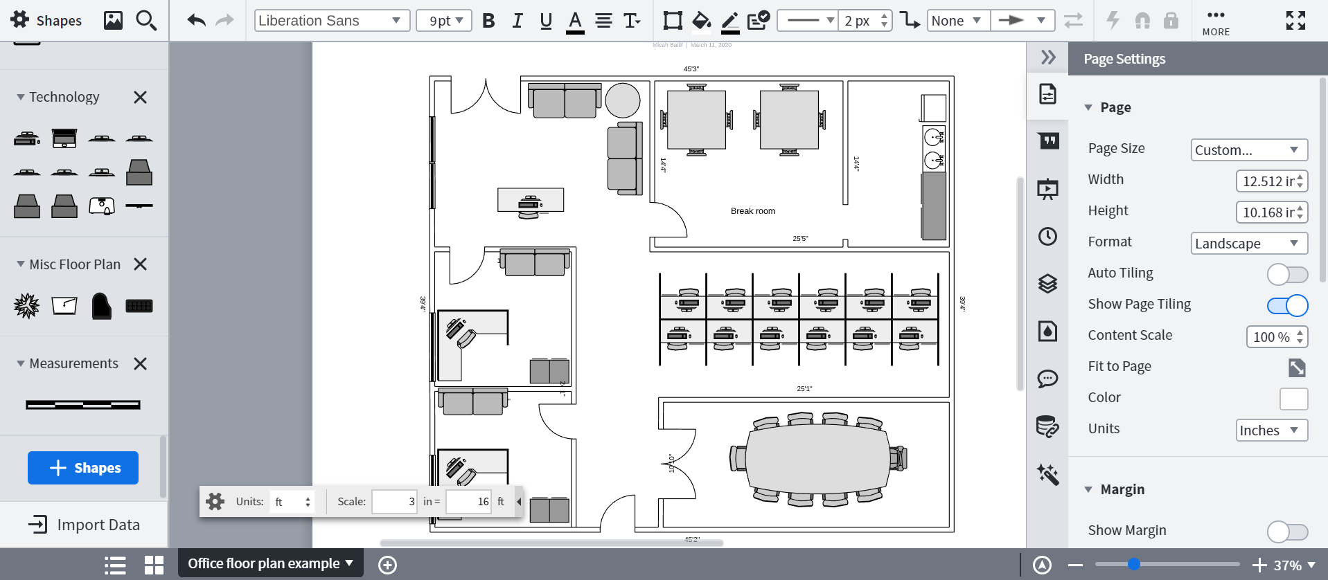 FloorPlan_example.png