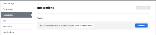 connect_to_slack.png